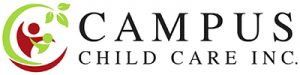 Campus Child Care Inc.